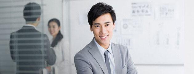 Huawei Recruitment